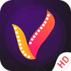 Trending HD Video Downloader 2019 icon
