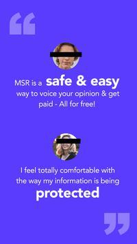 MSR 스크린샷 5