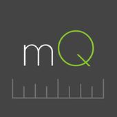 measureQuick HVAC icon
