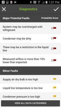 measureQuick HVAC screenshot 4