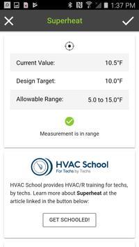 measureQuick HVAC screenshot 5