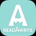 ReadAWrite