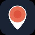 Timestamp Video Recorder (Location, Time Camera)