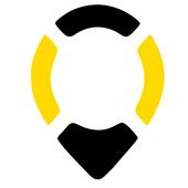 mebus - می باس - سامانه هوشمند حمل و نقل درون شهری icon