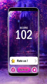 Piano Game MC Doni Te Amo screenshot 4