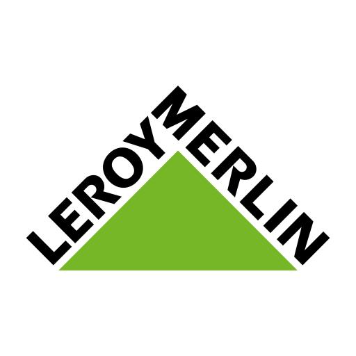 Leroy Merlin Polska Apk 5 11 Download For Android Download Leroy Merlin Polska Xapk Apk Bundle Latest Version Apkfab Com
