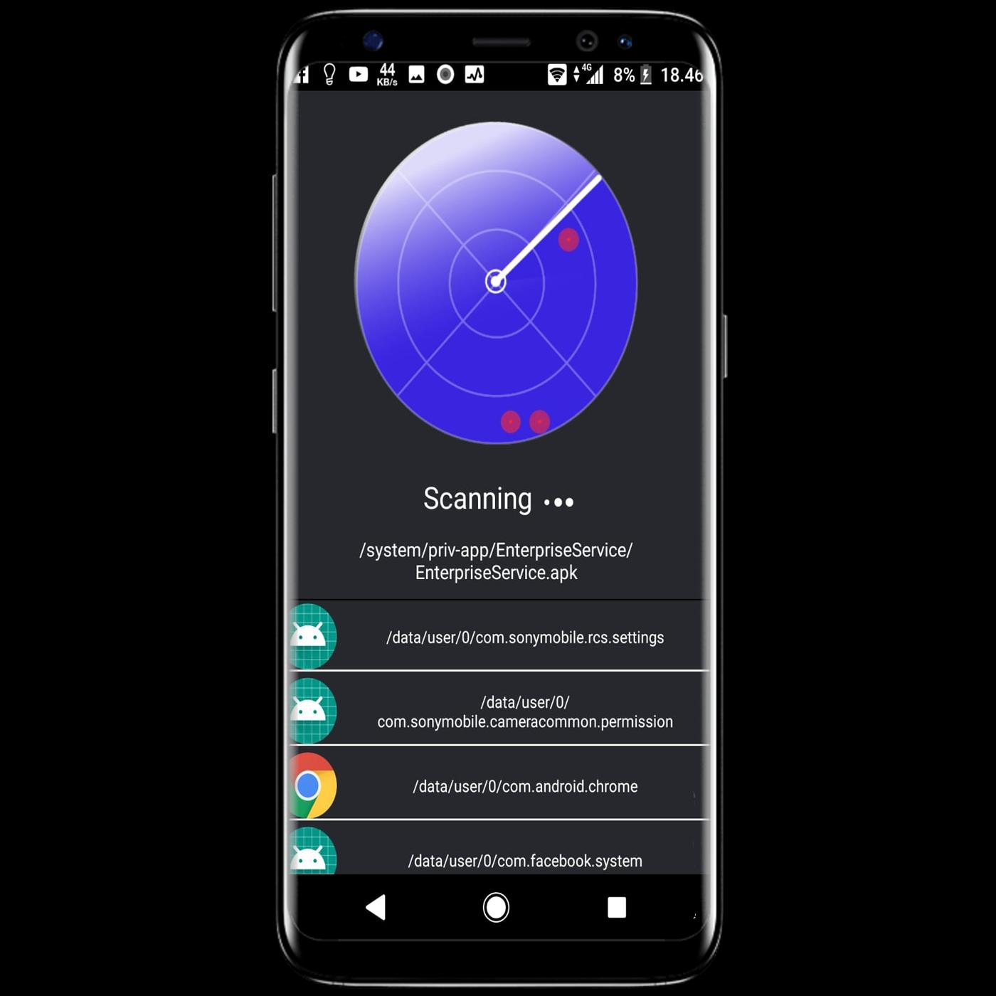 Fast Cleaner Pro for Android - APK Download