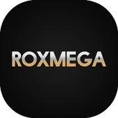 RoxMega icon