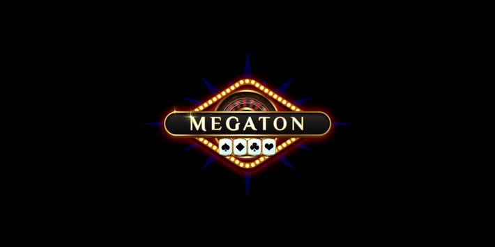 Megaton Casino screenshot 2