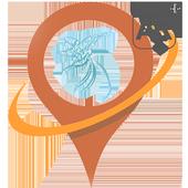 Keşf-i Konya AR icon