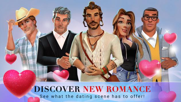 Desperate Housewives: The Game screenshot 2