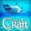 Survival on Raft: Crafting in the Ocean ikon