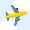 ikon Мегабонус Путешествия