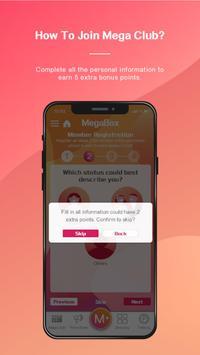 MegaBox screenshot 7