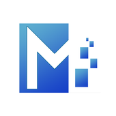 MASTER : The Learning App icon