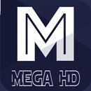 Mega HD Movies - Full HD Movies - Cinemax HD 2020 APK Android