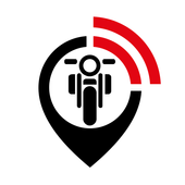 TMOVE MOTOCICLISTA icon