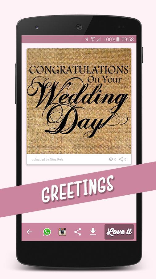Glückwünsche Grüße Videos Bilder Geburtstag For Android