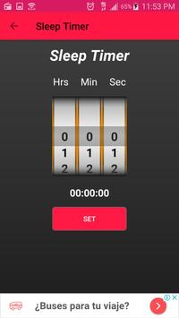 WMAL Radio App Radio Station Live Free App screenshot 2