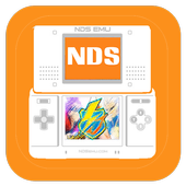 N-DS Emu The Eleven Edition icon