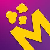 Megaplex icône