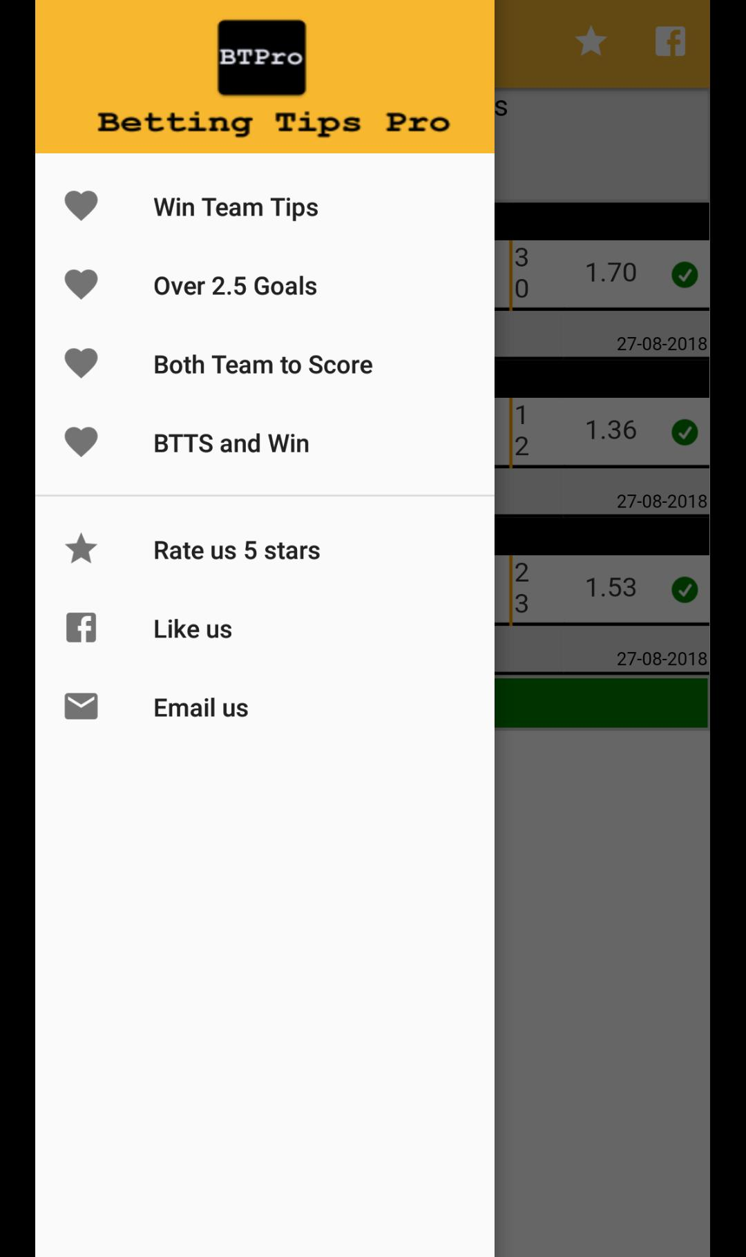 Pro tipsters betting online sports betting legal pad