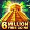 Slots WOW™ Free Slot Machines Casino & Pokies ikona
