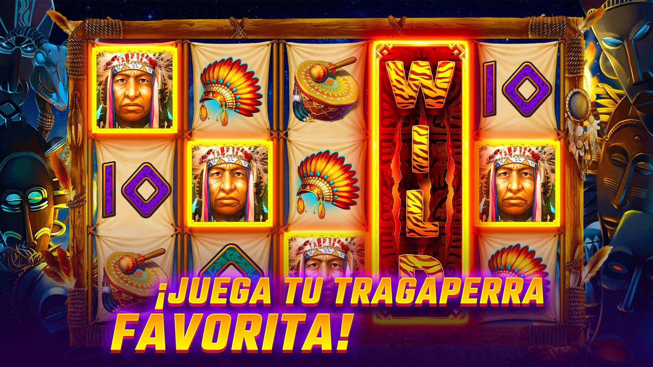 Real cash slots no deposit