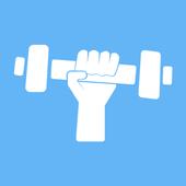 ProFit иконка