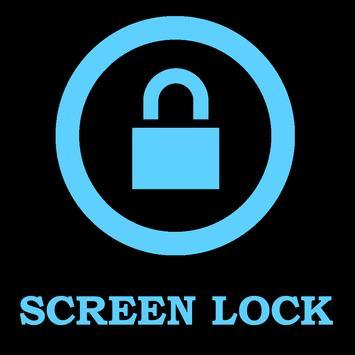 Screen Lock - Wallpapers - Free 截图 5