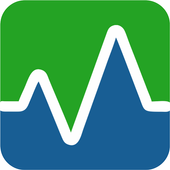 MedScience icon