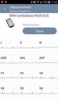 MedM Health screenshot 11