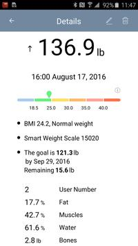 MedM Health screenshot 18