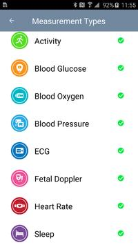 MedM Health screenshot 7
