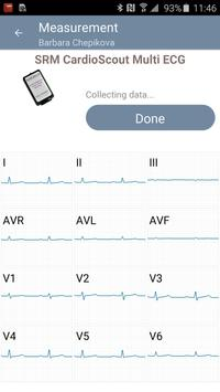 MedM Health screenshot 5