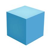 eTools icon