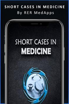 Short Cases in Medicine - OSCE for Medical Doctors bài đăng