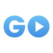 MedBridge GO icon