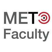 MedEdTrack Faculty App icon