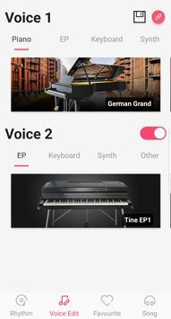 PianoToolbox Screenshot 4