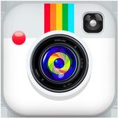 Camera For vivo V11 icon