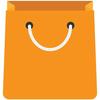 All in one online shopping biểu tượng