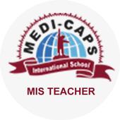 MIS TEACHER icon