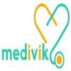 Medivik icon