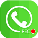 call recorder APK Android