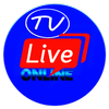 ikon TV Indonesia - Semua Saluran TV Online Indonesia