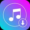 免费音乐下载 - 任何mp3,任何歌曲 APK