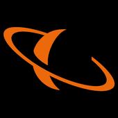 Saturn Zeichen