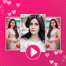 Photo video maker with Music - Slideshow maker APK Android