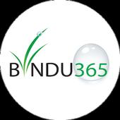 Bindu365 icon